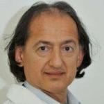 Dott. Luca De Siena
