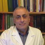 Dott. Jamil Rizqallah