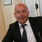 Dott. Gian Piero Torresi