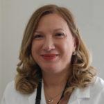 Dott.ssa Viviano Maria Teresa