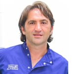 Dott. Antonio Mallardo
