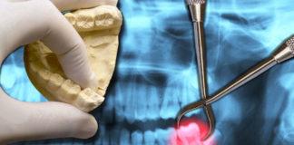 tagmedicina,odontoiatria