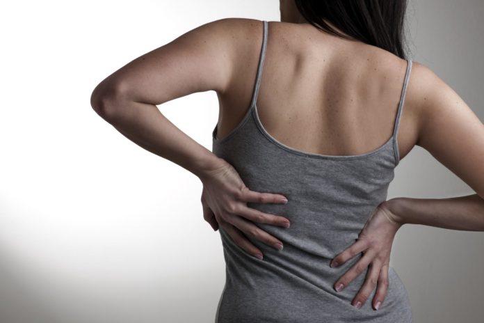 tagmedicina,schiena