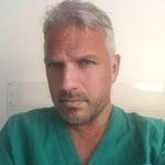 Dott. Massimiliano Walter Guerrieri