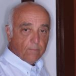 Dott. Marcello Monti