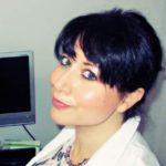 Dott.ssa Ilenia Gregorio