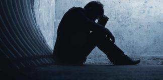 tagmedicina,depressione