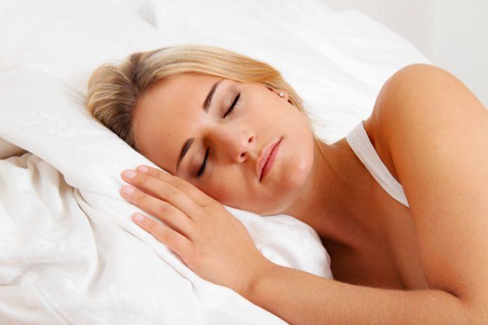 tagmedicina,sonno
