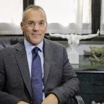Dott. Andrea Militello, Urologo/Andrologo