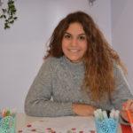 Dott.ssa Giorgia Zaghini, Logopedista