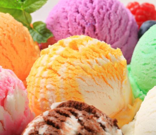 tagmedicina,gelato