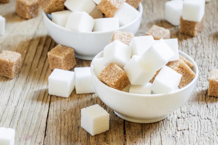 tagmedicina,zucchero