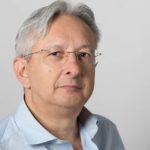 Dott. Edoardo Marchese Specialista in Chirurgia Maxillo-Facciale
