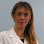 Dott.ssa Silvia Sansavini (Ginecologa)