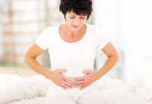 tagmedicina,endometriosi