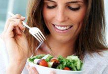 tagmedicina,insalata