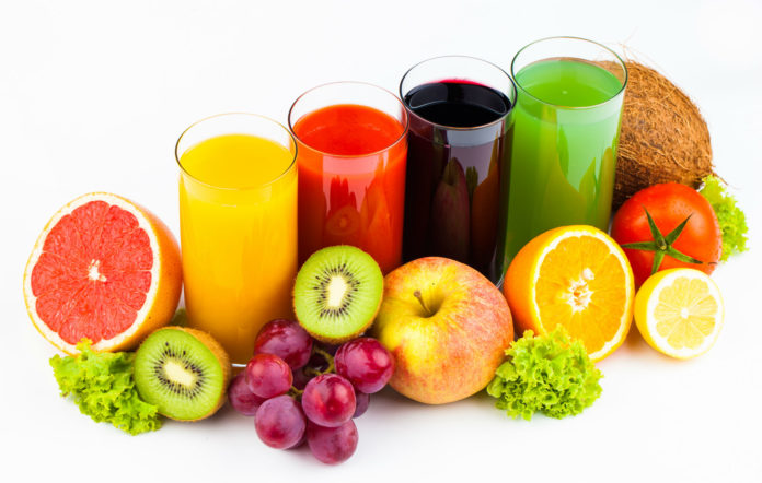 tagmedicina.frutta