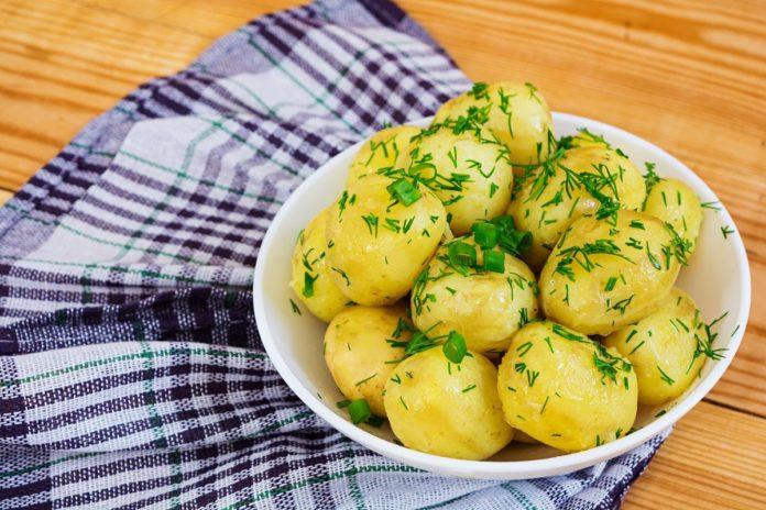 tagmedicina,patate