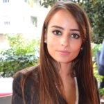 Dott.ssa Elisa Simeoni - Psicologa