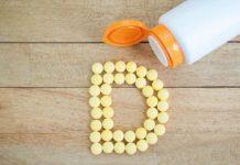 tagmedicina,vitamina D
