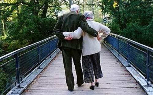 tagmedicina,longevità