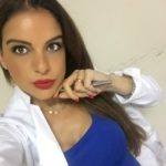 Dr.ssa Anna Rana