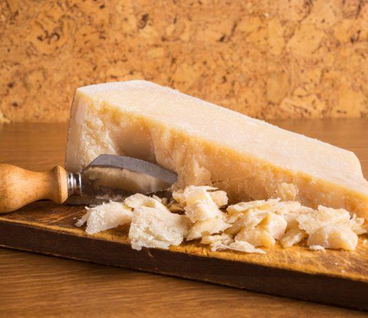 tagmedicina,formaggio