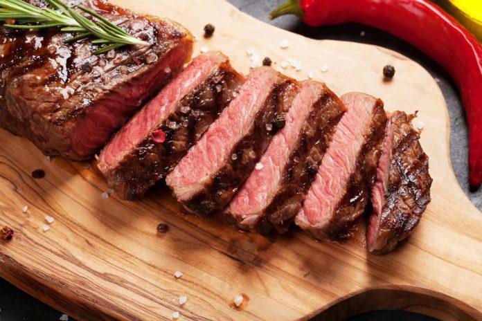 tagmedicina,carne