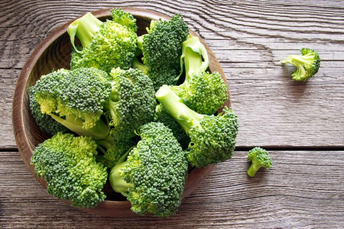 tagmedicina,broccoli