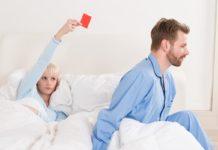 tagmedicina,disfunzione erettile