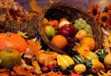 tagmedicin,autunno