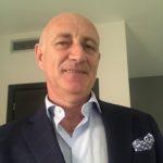 Dott. Fabio Antonaci
