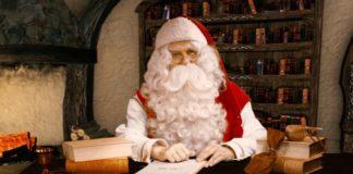 tagmedicina,Natale