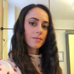 Dott.ssa Francesca Vignoli