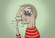 tagmedicina,ansia