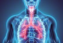 tagmedicina,asma