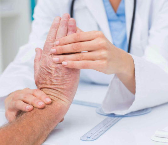 tagmedicina,reumatologia