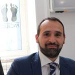 Prof. Dr. Antonio Pacilio