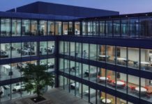 tagmedicina,architettura