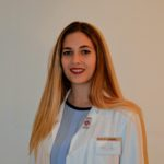 Dott.ssa Marta Lezzi