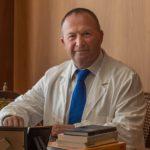 Dott. Francesco Iannò