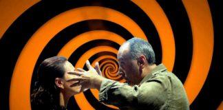 tagmedicina,ipnosi
