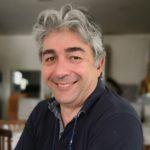 Dott. Enrico Gallotta