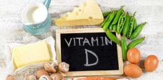tagmedicina,vitamina