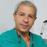 Dott. Cesare Brandi