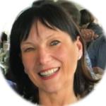 Dott.ssa Claudia Bertozzini
