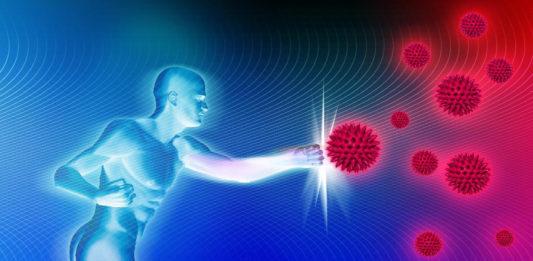 tagmedicina,immunitario
