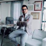 Dott. Lorenzo Baldassarri