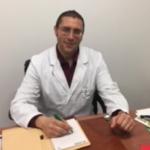 Dott. Alfredo Bitonti