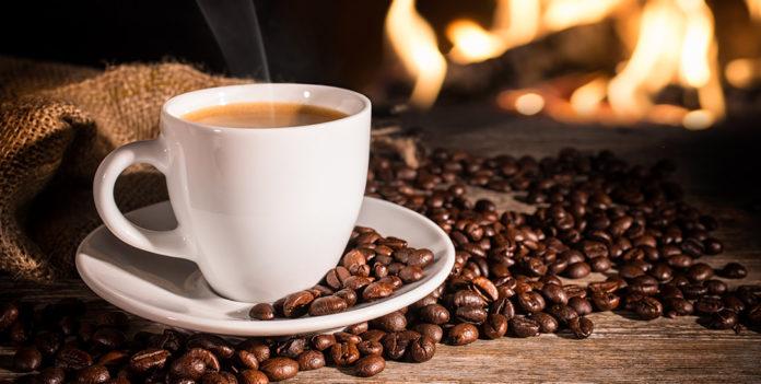 tagmedicina,caffè